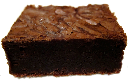 royalty free library Brownies clipart chcolate. Free chocolate brownie cliparts.