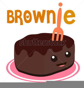 picture library download Brownies clipart clip art. Chocolate free images at.