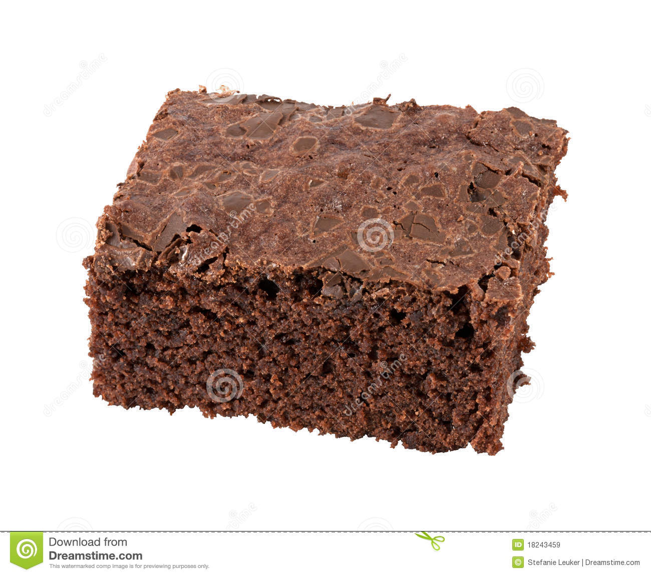 picture royalty free  brownie clipartlook. Brownies clipart clip art.