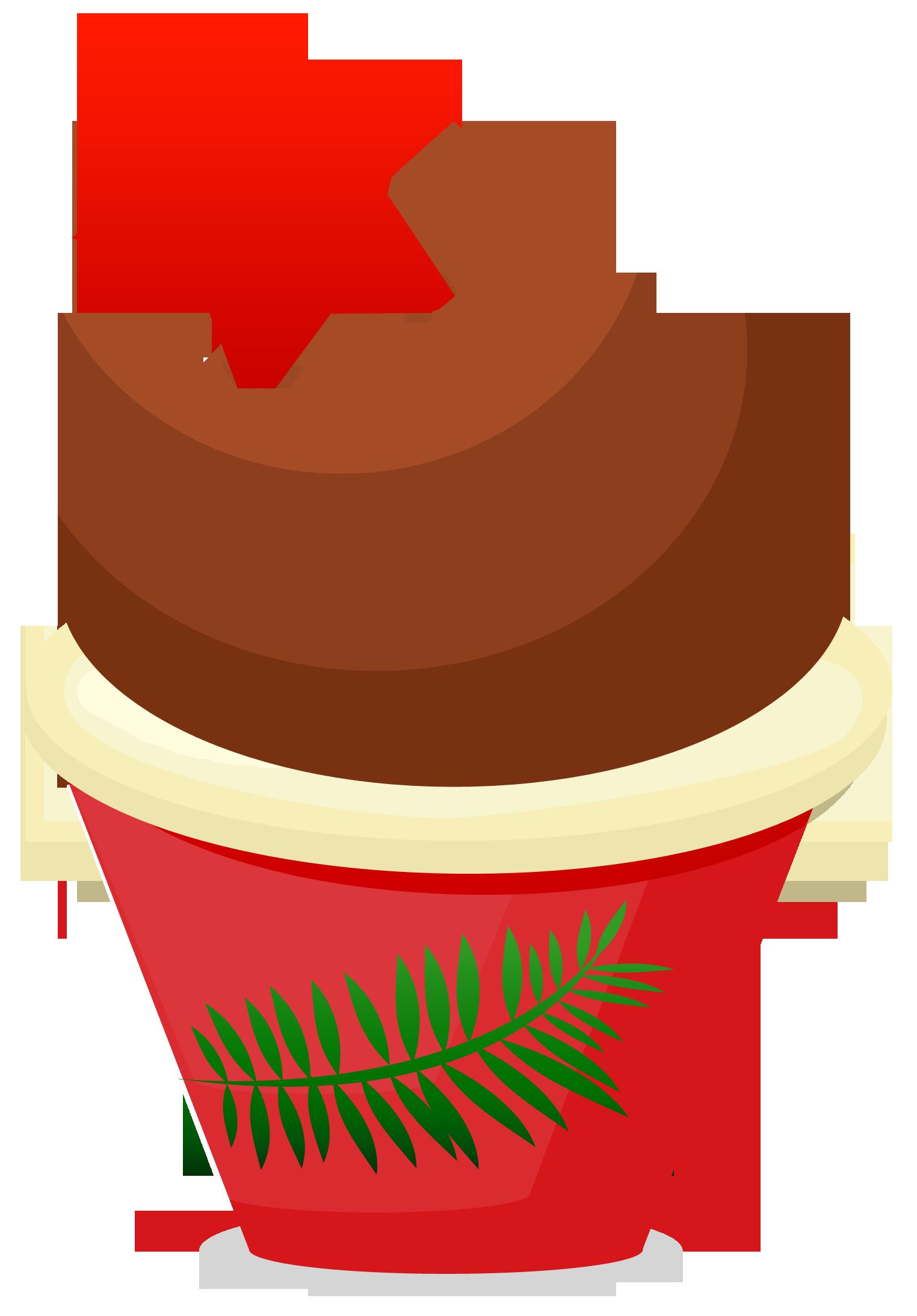 jpg transparent stock Brownie cupcake free on. Brownies clipart clip art