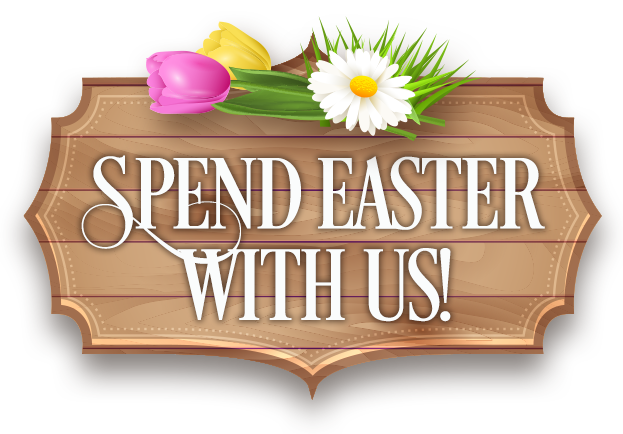 vector transparent library Easter free on dumielauxepices. Brunch clipart.