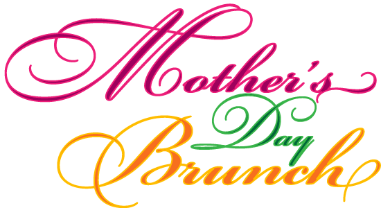 picture download Brunch clipart. Mothers day .