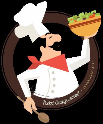 clip Make Ahead Sausage Casserole Recipe