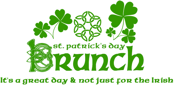 stock brunch clipart breakfast food #76915213