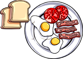 svg library download Brunch clipart breakfast meeting. Free morning cliparts download