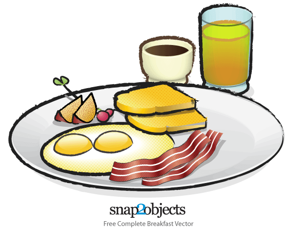 banner black and white stock Free religious cliparts download. Brunch clipart breakfast meeting