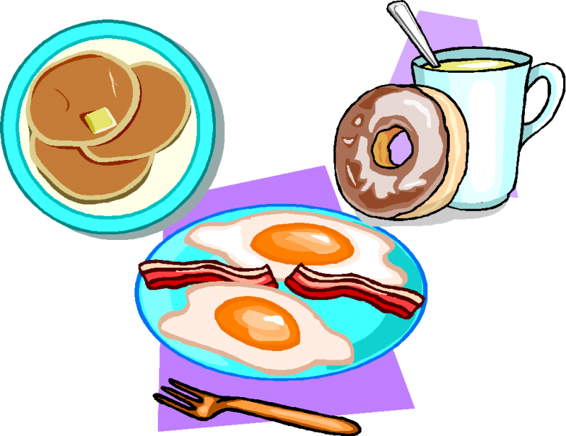 image transparent stock Free cliparts download clip. Brunch clipart breakfast meeting