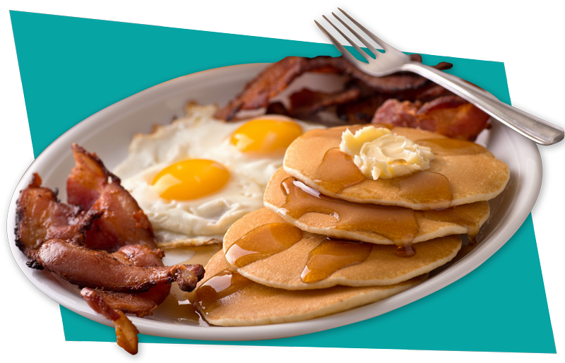 clipart free library brunch clipart breakfast plate #76927043