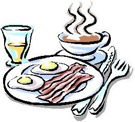 jpg download Breakfast at getdrawings com. Brunch clipart cartoon.