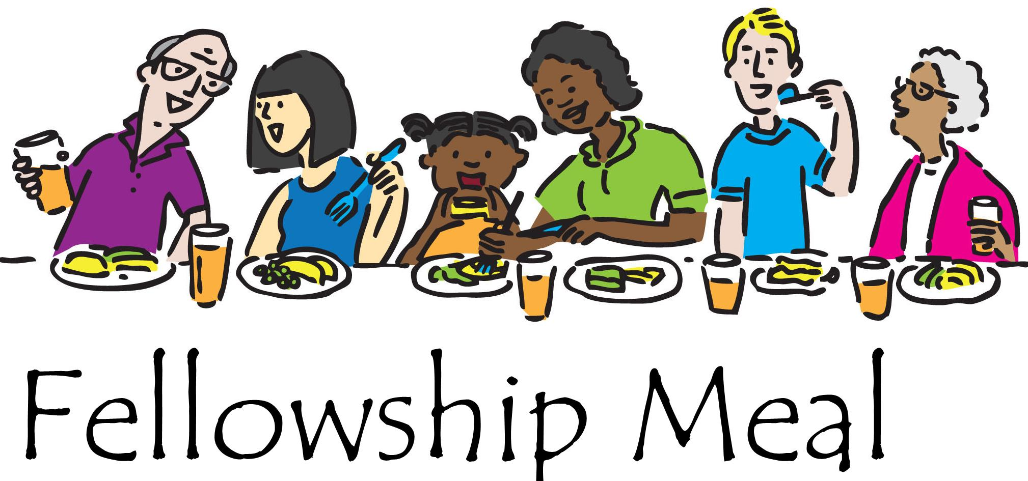 banner library stock Luncheon clipart lunch meal. Free community breakfast cliparts