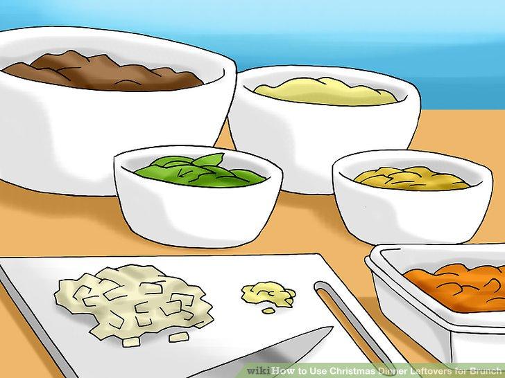 vector stock . Brunch clipart community dinner