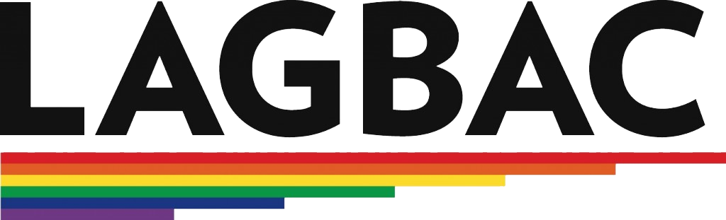 transparent stock Brunch clipart lgbt. Home lagbac is the