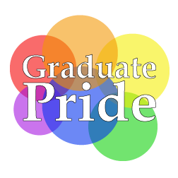 vector library library Resource center graduate pride. Brunch clipart lgbt