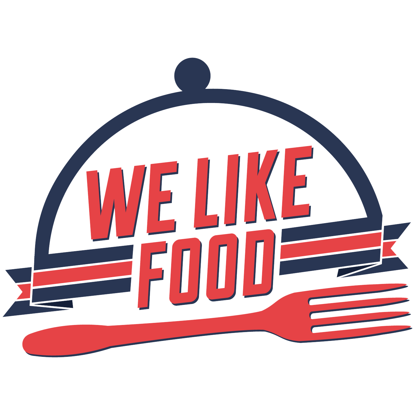 vector freeuse Fridge clipart food house. We like