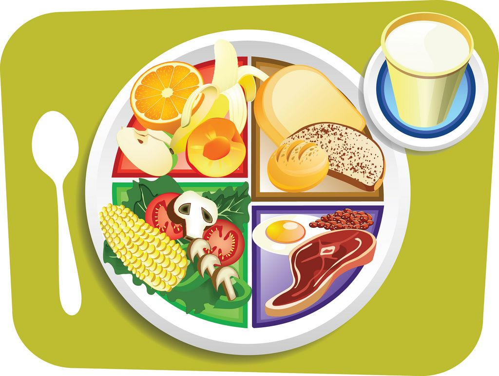 png library Brunch clipart meal time. Alt of breakfast plate
