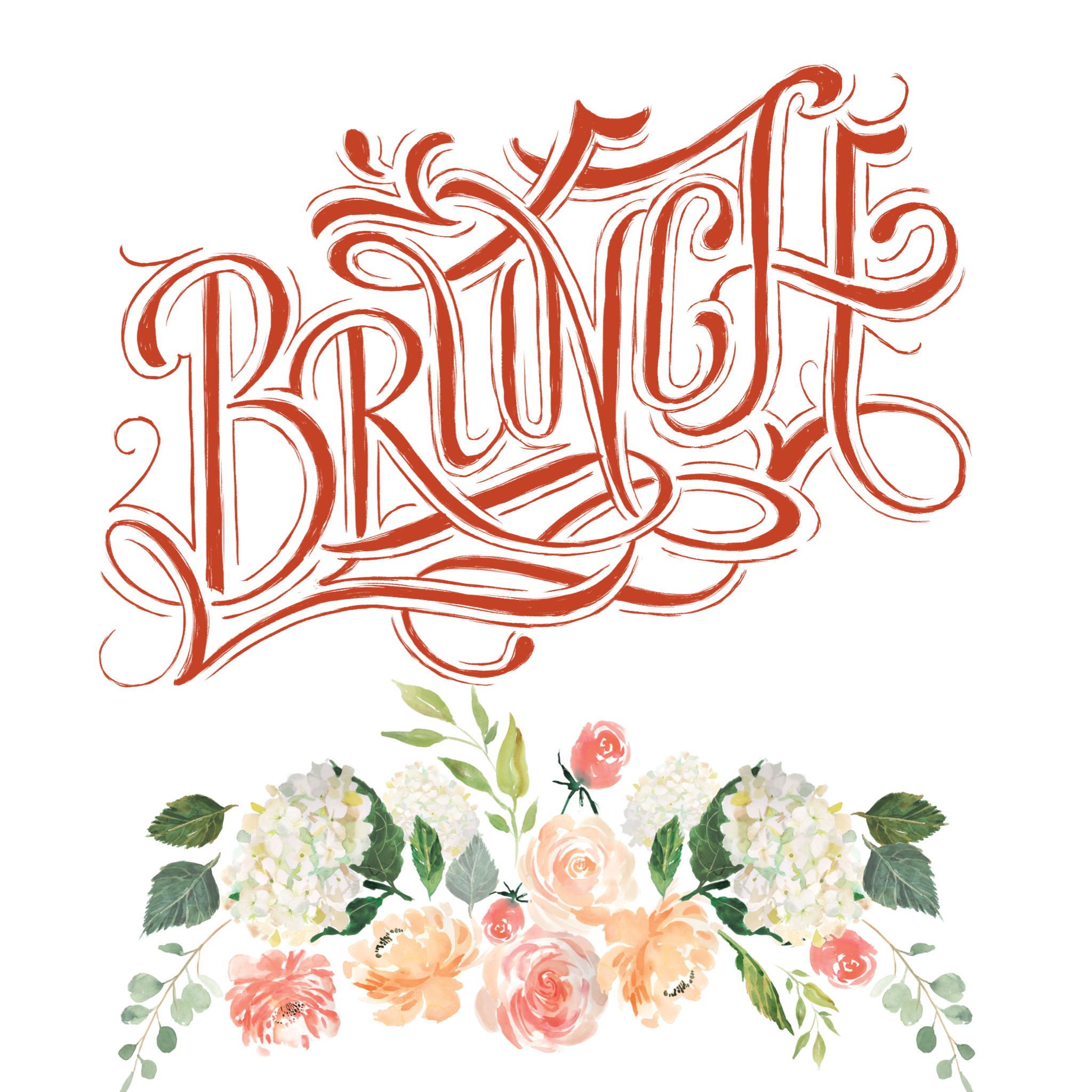 clip art library download For a greater good. Brunch clipart meal time