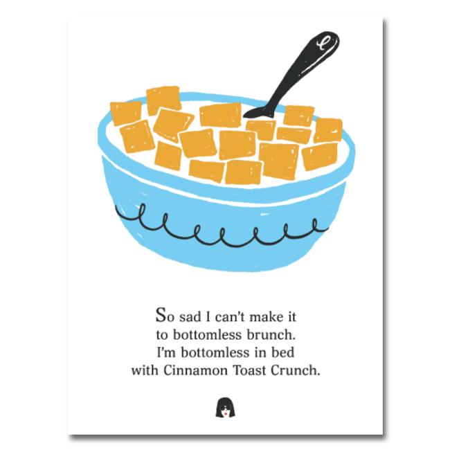 png transparent stock Brunch clipart meal time. Quarter life poetry bottomless
