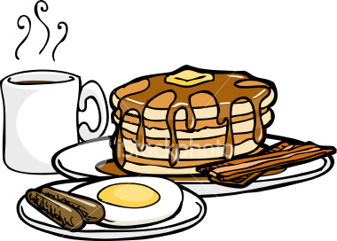 picture library stock . Brunch clipart saturday