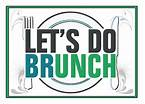 png royalty free library Brunch clipart saturday. Cliparthut free ndash cliparts