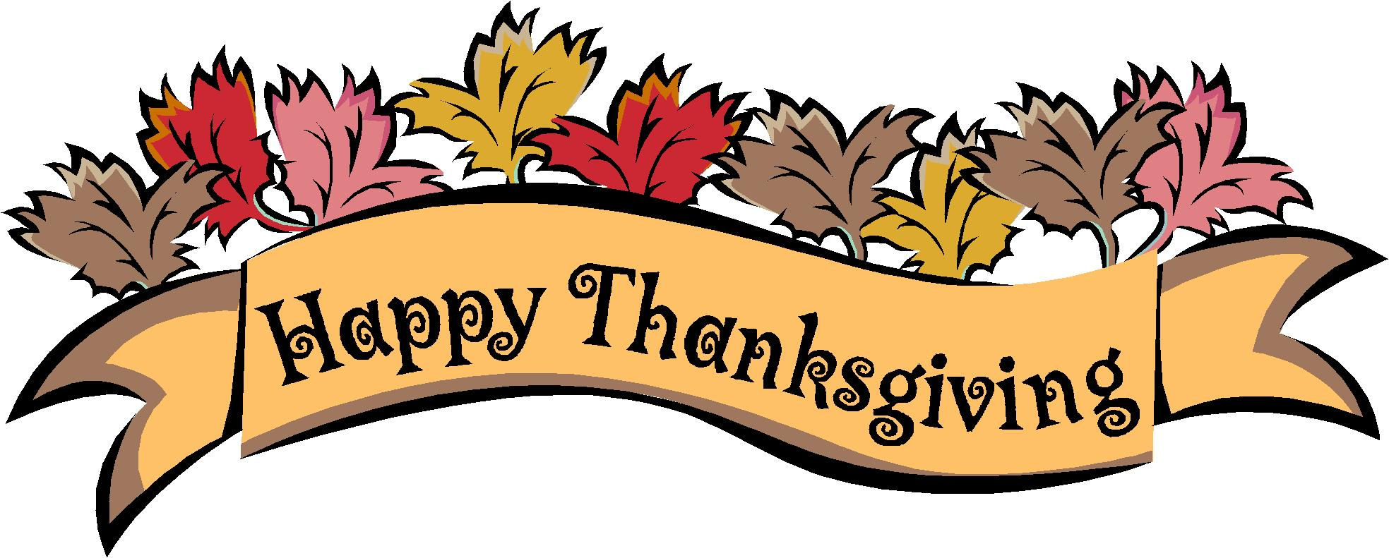 clip art black and white download Brunch clipart thanksgiving. Free download best on