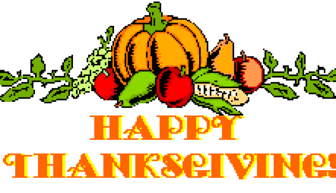 svg royalty free Brunch clipart thanksgiving.  collection of sunday