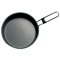 royalty free Brush clipart pan. Download frying free png