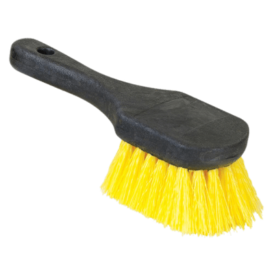 svg transparent stock Small cleaning transparent png. Brushing clipart shoe brush
