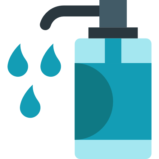 image Brushing clipart soap shampoo. Bath bottles bottle beauty.