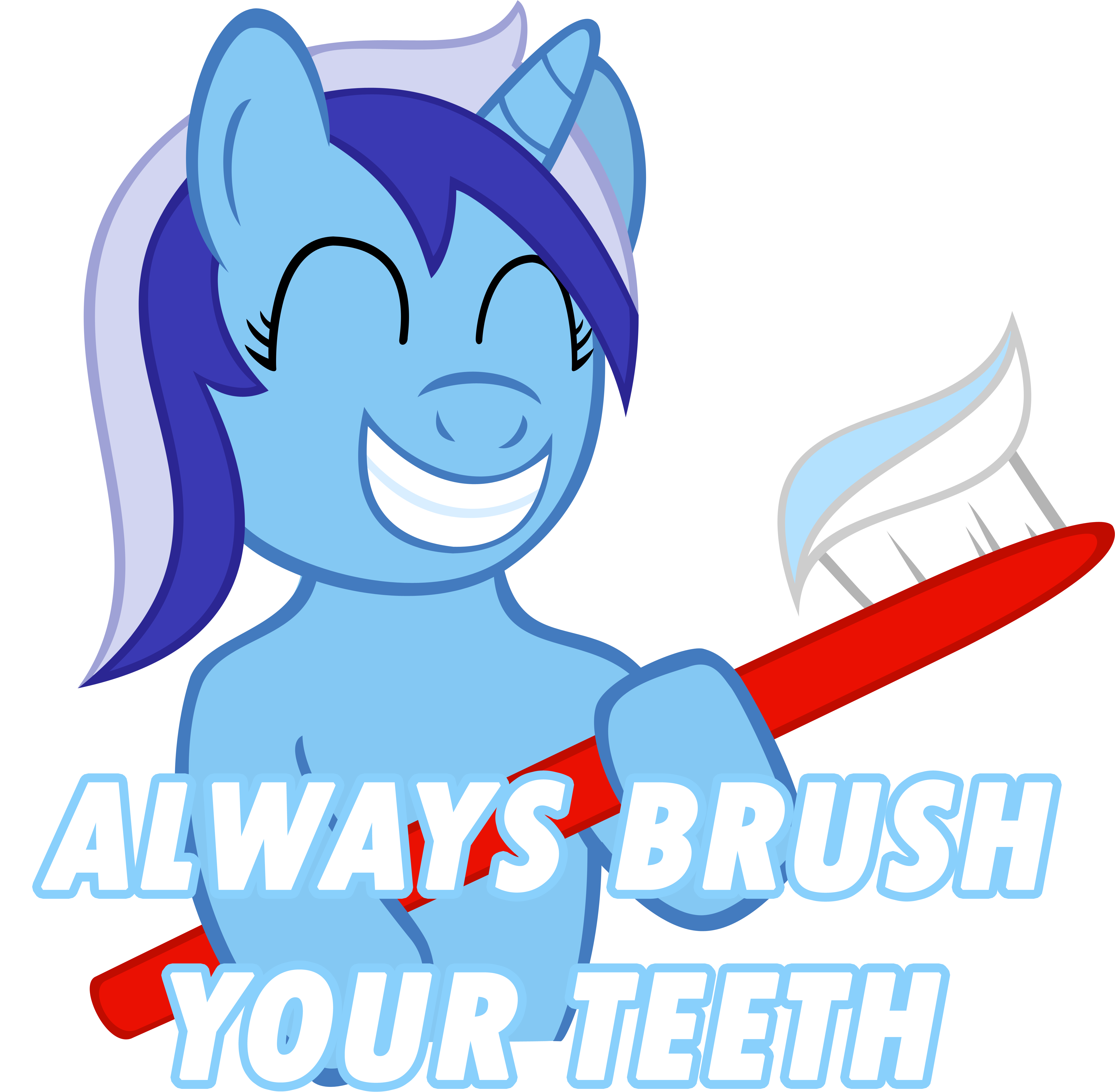 jpg library Brushing clipart toothbrushclip. Brush your teeth at