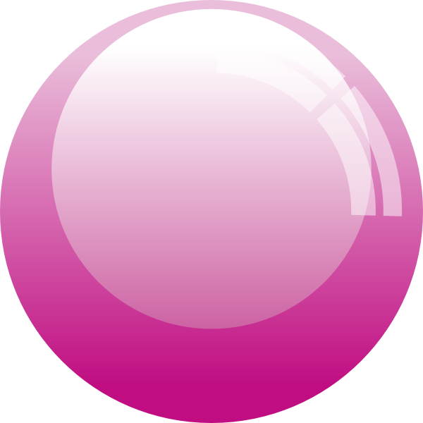 png freeuse library Bubble clipart. Clip art at clker.