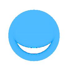 vector transparent stock Bubble clipart. Clip art free panda