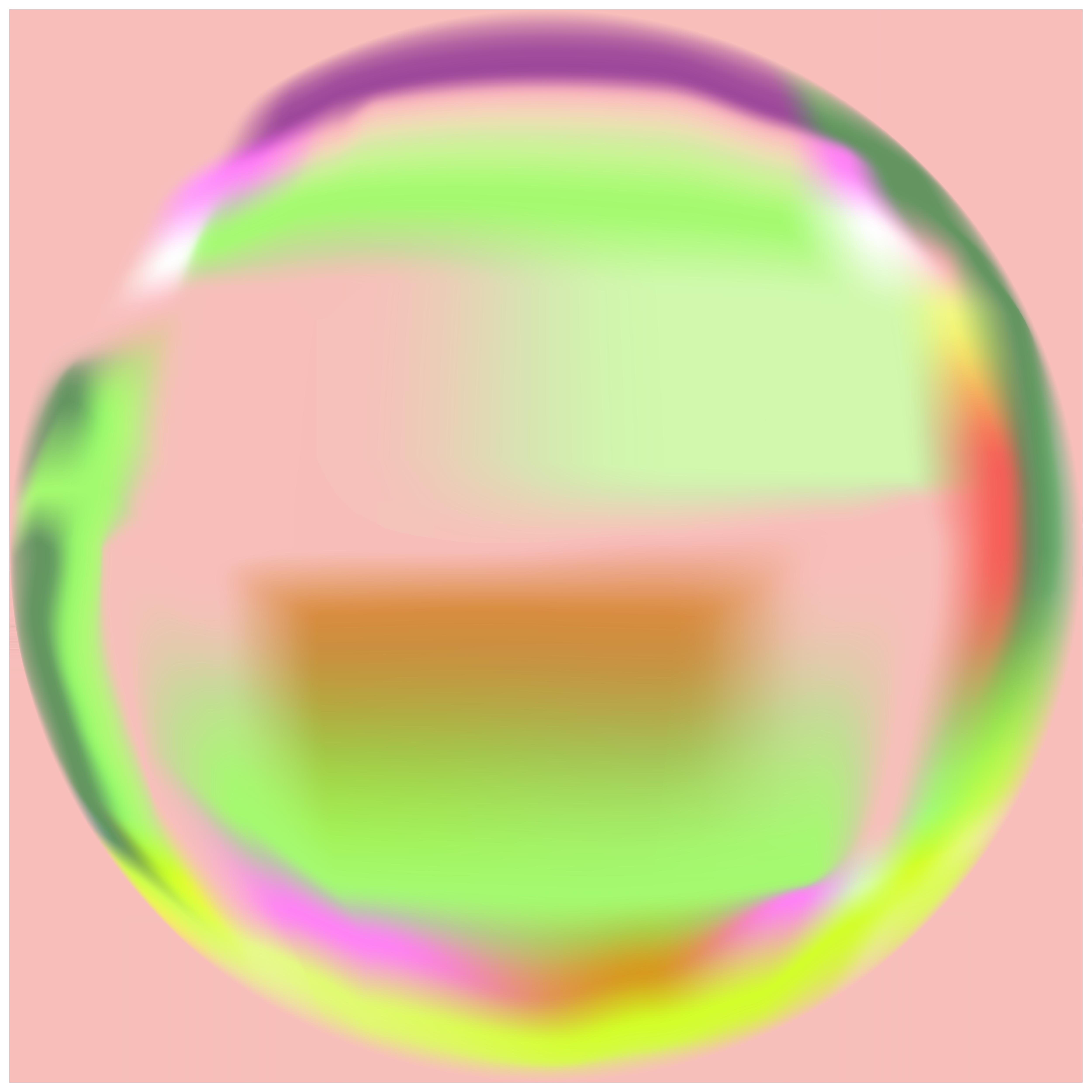 jpg royalty free download Transparent png clip art. Bubble clipart.