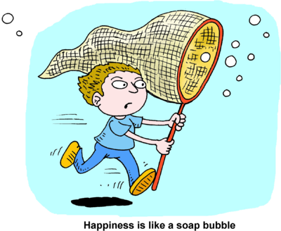 royalty free download Bubble clipart child. Image boy chasing bubbles.
