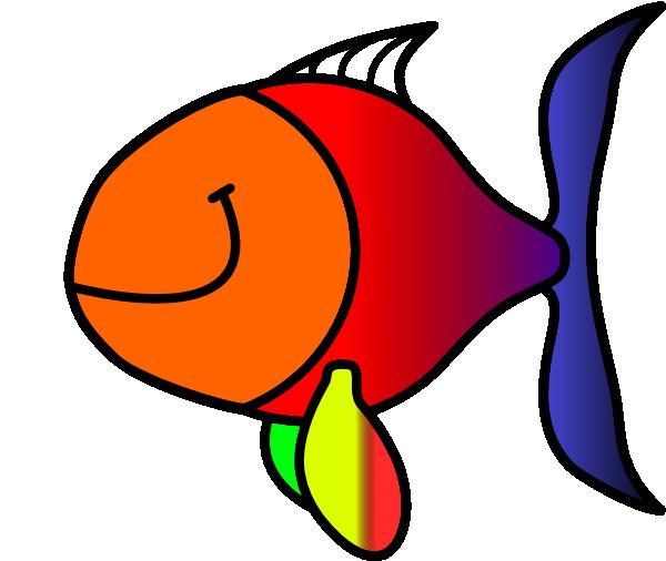 png transparent download Pictures clip art at. Bubble clipart fish