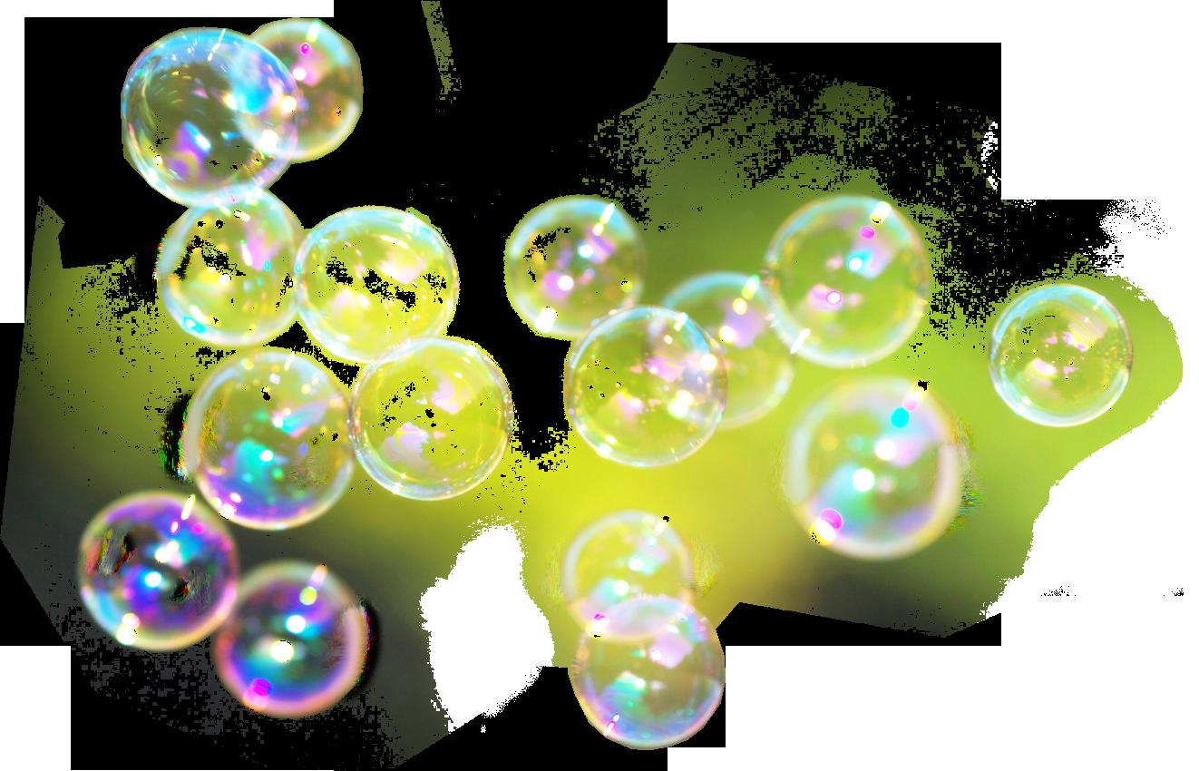 picture black and white library Clip art transparent bubbles. Bubble clipart foam