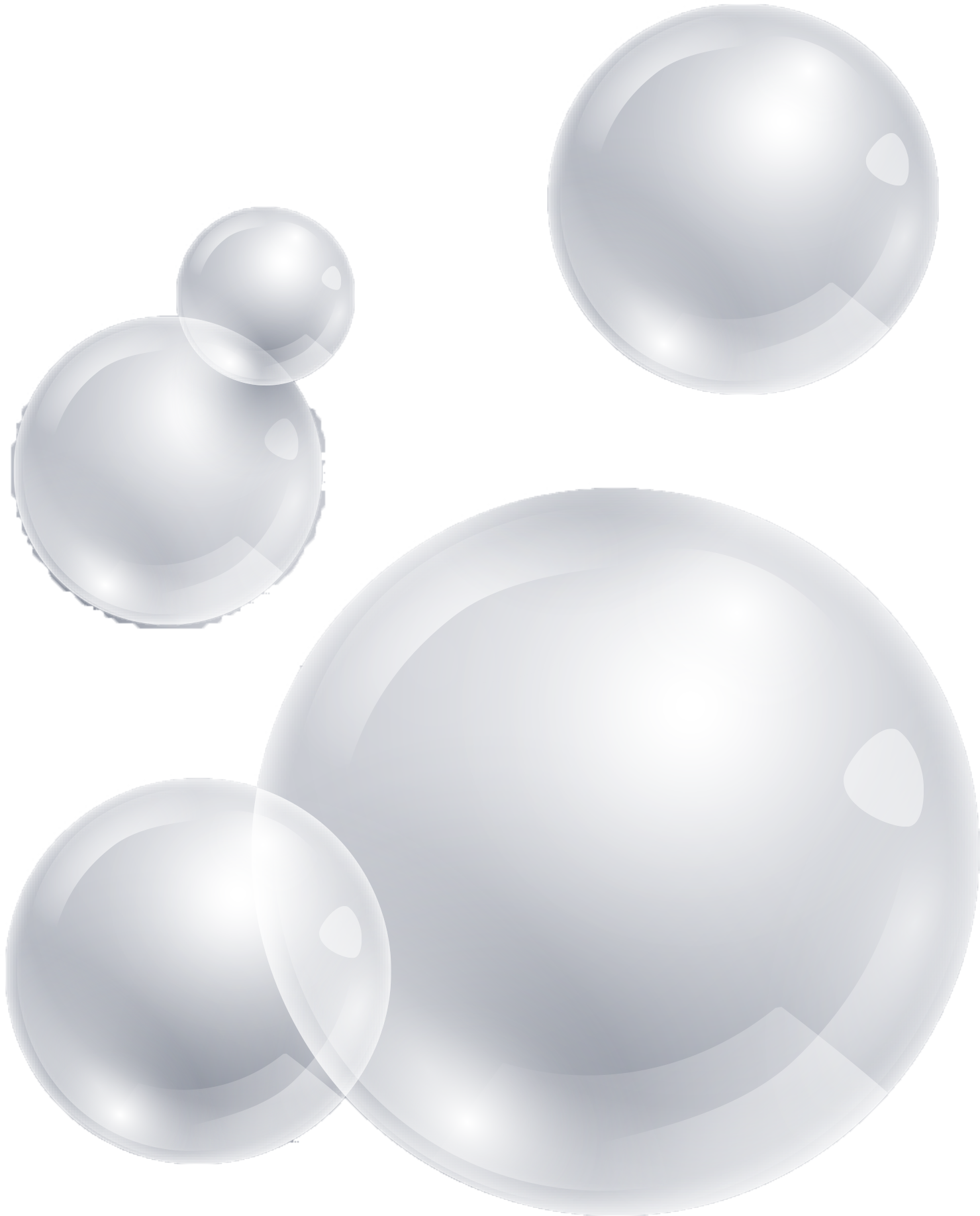 graphic free stock Bubble clipart foam. Clip art floating bubbles