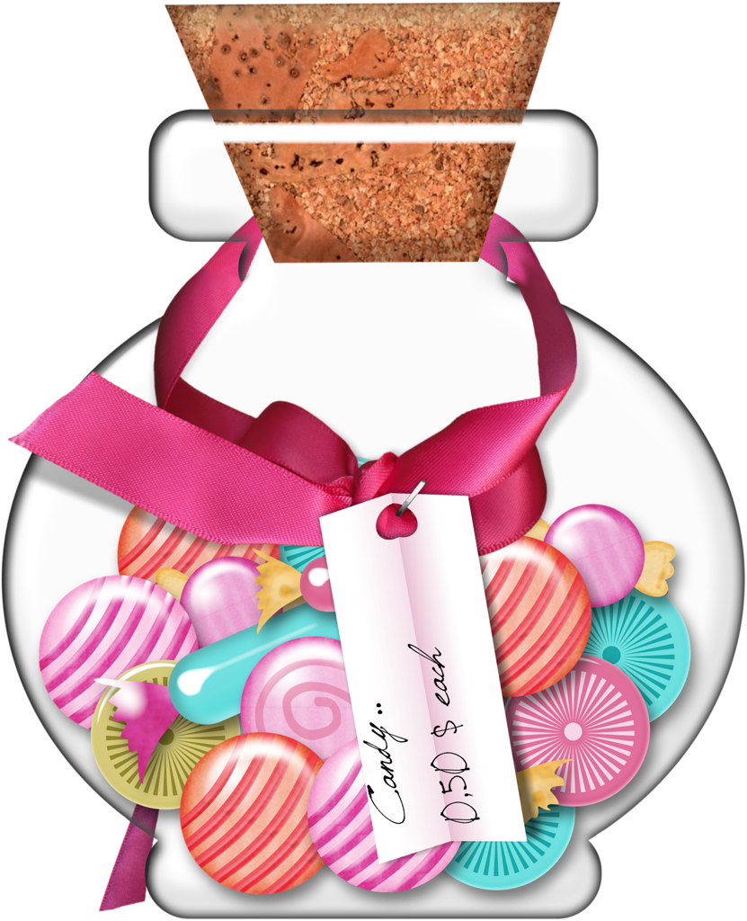 picture stock Caramel clip art and. Bubble clipart jar