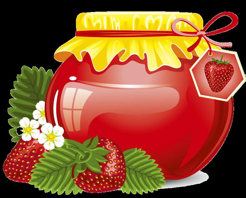 png Bubble clipart jar.  clip art and