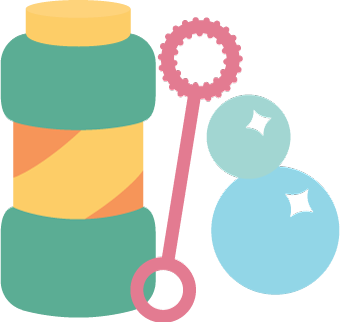clipart library stock Bubble clipart jar. Free collection download and