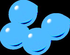 banner black and white Bubble clipart mermaid. Blue bubbles clip art