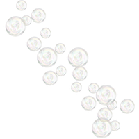 clipart stock Download bubbles free png. Bubble clipart transparent background