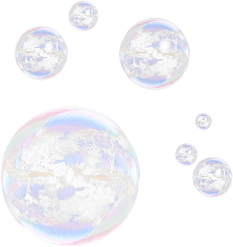 vector black and white download Bubbles png picture gallery. Bubble clipart transparent background