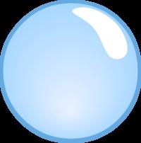 clip freeuse Transparent png pictures free. Bubbles clipart.