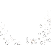 clipart black and white library Bubbles clipart. Download free png photo.