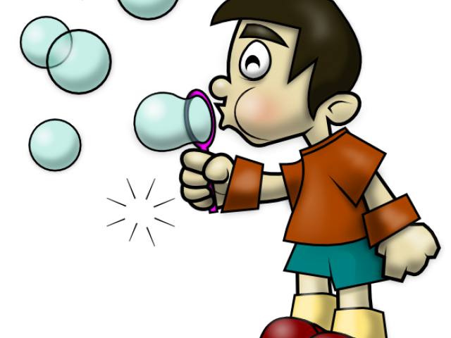 image free stock Bubbles clipart blew. Blowing cliparts free download