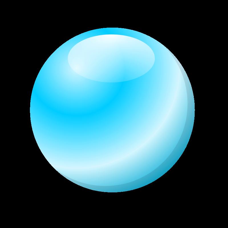 clip art transparent download Bubble water free on. Bubbles clipart detergent.