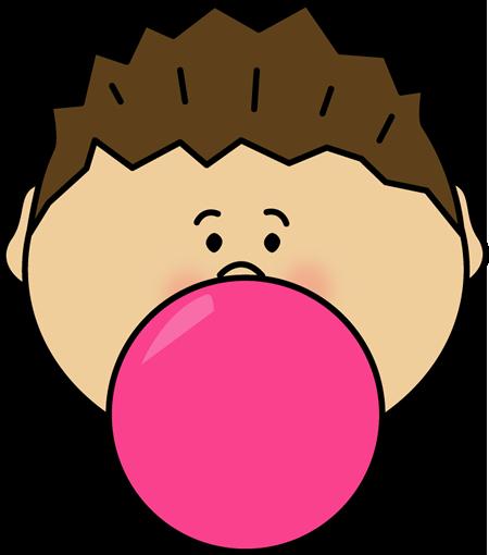 png library download Bubble gum bubblegum clip. Bubbles clipart expression.