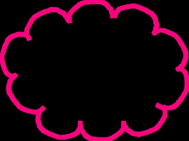 clip black and white Bubbles clipart outline. Latest cliparts page dumielauxepices