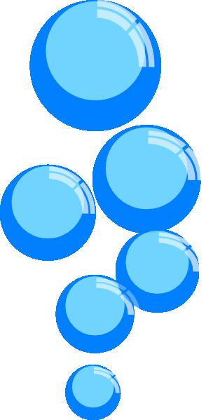 clip royalty free download Bubble clipart. Bubbles clip art at.