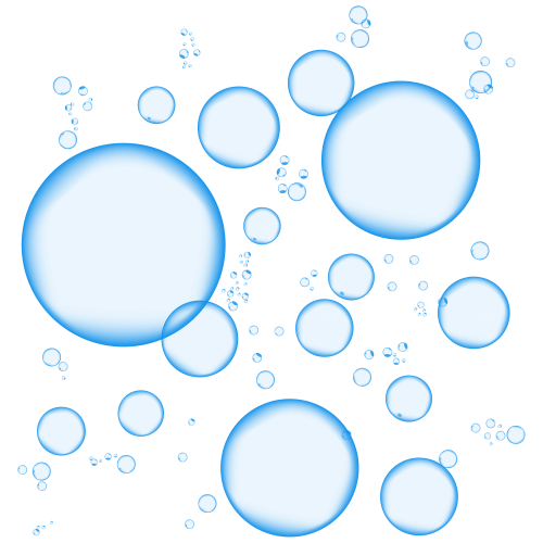 clip royalty free stock Bubbles PNG Transparent Image